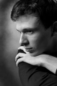 Alexander Karpeyev, piano