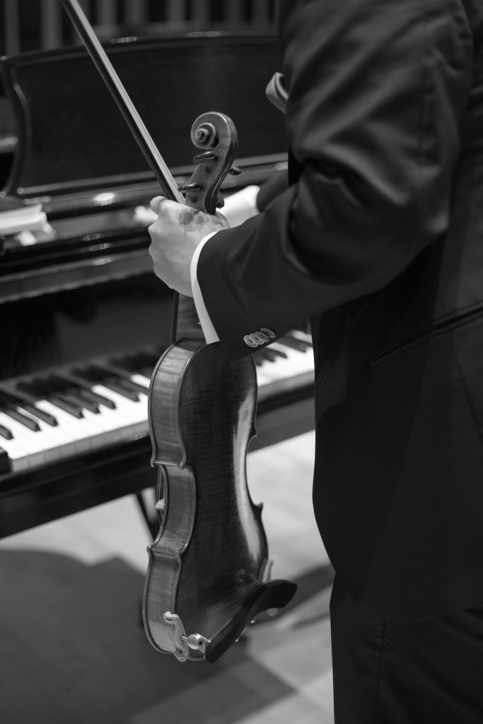 MuzeWest_Violin_2015Concert002