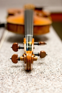 MuzeWest_Violin_2015Concert071