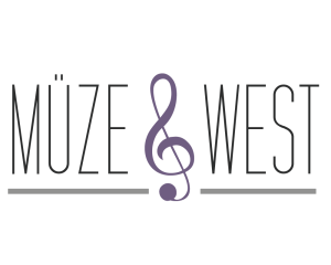 muzewest_hires