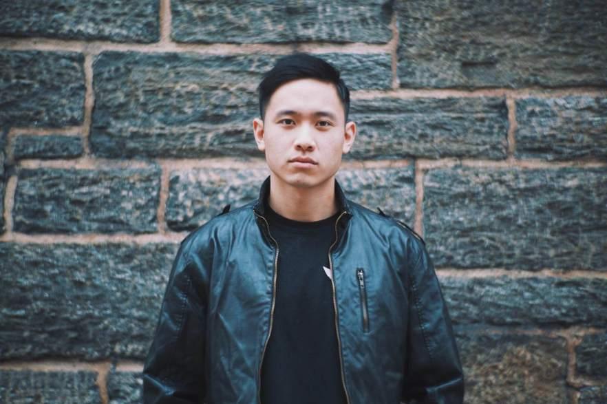 Andrew Yang, pianist