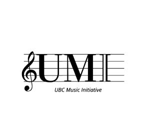 UMI logo black